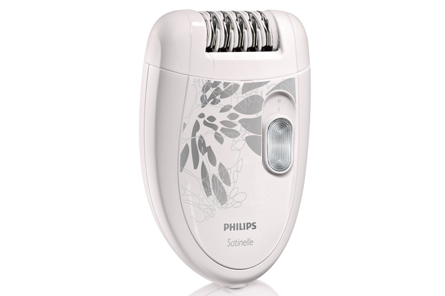 What is the Best Epilator?